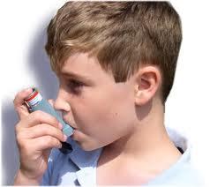37 - Les villes polluées favorisent-elles l'asthme et les allergies ?