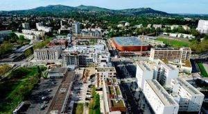 90184228a0 300x164 - Les espaces publics:un projet des villes reconstruites