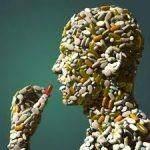 Complications médicales2 150x150 - Les analyses biologiques: les tests médicaux vendus en pharmacie