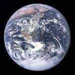 L'intérieur de la Terre