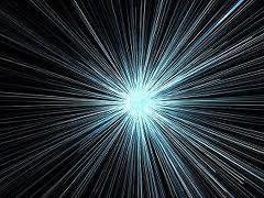 Symétries brisées : la compétition entre énergie et entropie