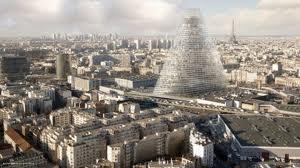 images 31 - Les performances de l'urbanisme moderne,la question du stationnement