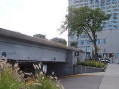 images 41 - Les performances de l'urbanisme moderne,la question du stationnement