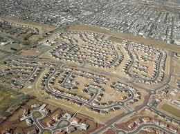 images8 - Les performances de l'urbanisme moderne,la question du stationnement