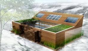 imagesCAZT3I5W - La maison à énergie positive dompte le soleil