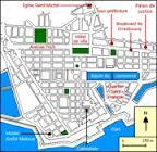 téléchargement 101 - Les espaces publics:un projet des villes reconstruites