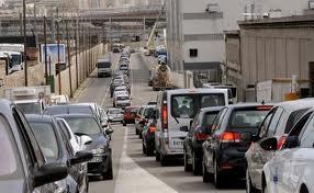 1 - Marseille : un faux vrai tunnel