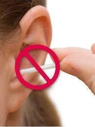 146 - Atteintes de l'oreille moyenne:Perforations de la membrane tympanique