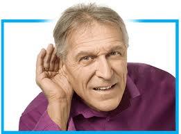 169 - Atteintes auditives de l'oreille interne:Presbyacousie