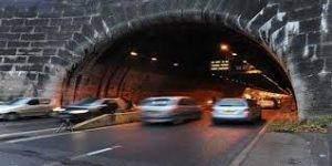 3 300x150 - Marseille : un faux vrai tunnel