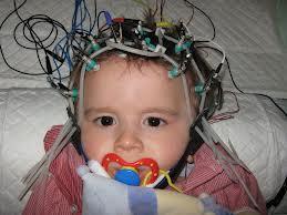 322 - Matériel et méthodes d'examen des oreilles:Matériel complémentaire