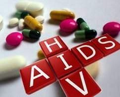 VIH2 - Les premiers médicaments anti-VIH soignent environ une personne sur 10