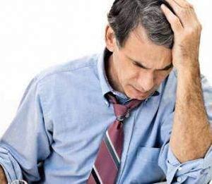 pessimiste vivre longtemps 300x261 - Arrêter de prendre la vie du bon côté, Les personnes pessimistes vivent plus longtemps