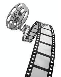 téléchargement 2 - Le mythe du psy au cinéma: Les mutation d'une icone médiologique
