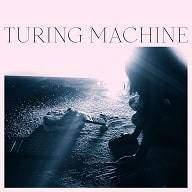Le modèle de turing le sexe des machines - Le modèle de turing: le sexe des machines