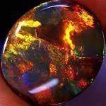 Opale2 150x150 - Famille de l'opale