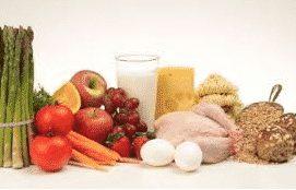 Maigrir sans avoir faim choisissez les protéines  - Maigrir sans avoir faim choisissez les protéines !