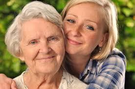 162 - Le vieillissement général : La sénescence et la sénilité