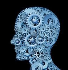 179 - Les fonctions mentales : L'intelligence