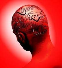 234 - Le cerveau et la pensée : L'existence d'un centre superieur