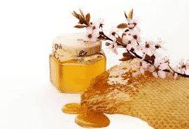Les mauvaises réactions du corps au miel - Les mauvaises réactions du corps au miel