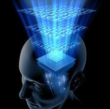 1122 - La mémoire , une forme de connaissance