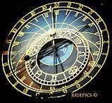 1160 - Du temps sacré au temps profane : L'apparition des nouveaux temps