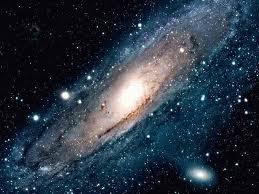 1176 - Le temps des cailloux : L'âge de l'univers