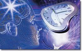 1178 - Le temps des cailloux : L'univers et le temps auraient pu toujours exister