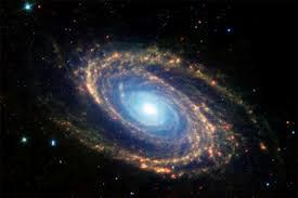 1179 - Le temps des cailloux : L'univers est né du vide