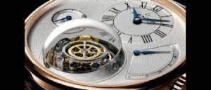 1180 300x128 - Le temps des cailloux : Le temps de la complexité