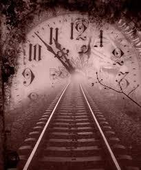 128 - Les paradoxes du temps : L'insaisissable temps