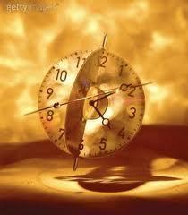 136 - Les paradoxes du temps : Le temps relatif