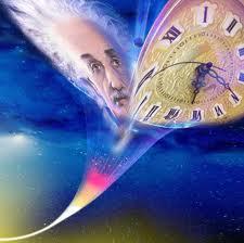 137 - Le temps du vivant