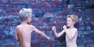 14 300x150 - Une forme particuliére de bullying est la pratique de jeux dangereux