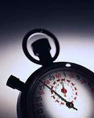 146 - Le temps du vivant : Les donneurs de temps
