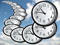 162 - Les rythmes humains : contre les désagrément des décalages horaires