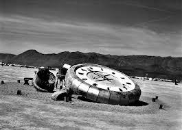 217 - Les paradoxes du temps : La cause précède-t-elle toujours l'effet ?