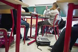 28 - Aller plus loin dans l'analyse des refus scolaires