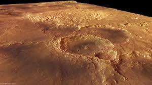 La Lune: Dans le dédale des cratères du Sud