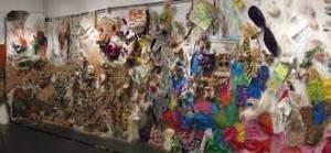19 300x139 - L'organisation d'exposition