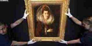 2109 300x150 - L'authenticité des œuvres