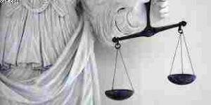 285 300x150 - Le contrat de vente d'œuvres d'art : La cession des droits d'auteur