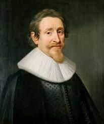 Grotius - Grotius