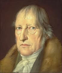 Hegel - La guerre selon Hegel