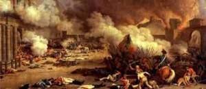 La guerre révolutionnaire 300x130 - La guerre révolutionnaire