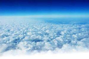Lair 300x199 - Morphologie des beautés naturelles : L'air