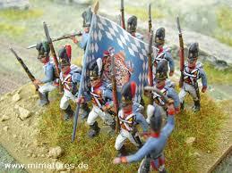 Les guerres napolèoniennes - De la guerre totale : Les guerres napolèoniennes