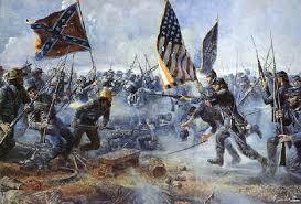 la guerre - De la guerre totale : Extension du domaine de la guerre