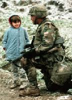 le jus ad bellum - La justification de la guerre ( le jus ad bellum )